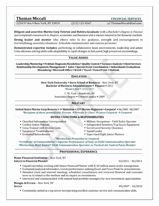 Sample Resume College Student Beautiful University Student Resume Example Sample