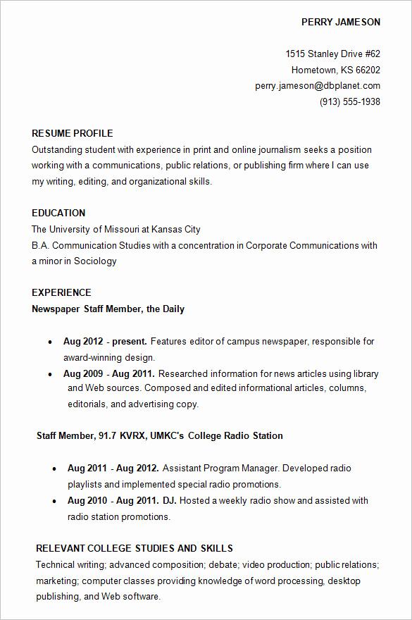 30 career change cover letter samples