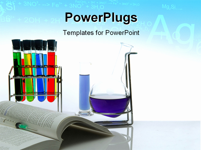 Science Power Point Template Best Of forensic Science forensic Science History Powerpoint