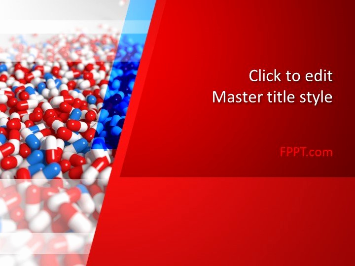 Science Power Point Template Best Of Free Science Powerpoint Templates