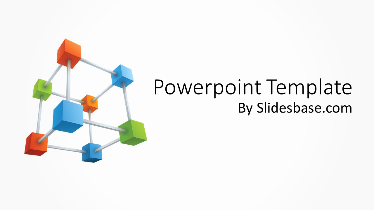 Science Power Point Template Luxury Science Project Powerpoint Template