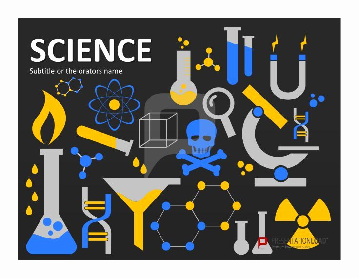 Science Power Point Templates Beautiful 147 Best Images About Powerpoint Templates On Pinterest