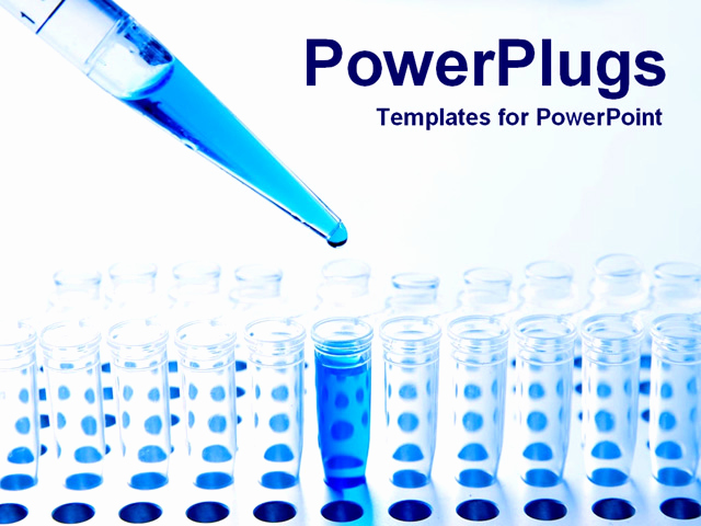 Science Power Point Templates New Powerpoint Templates for Science