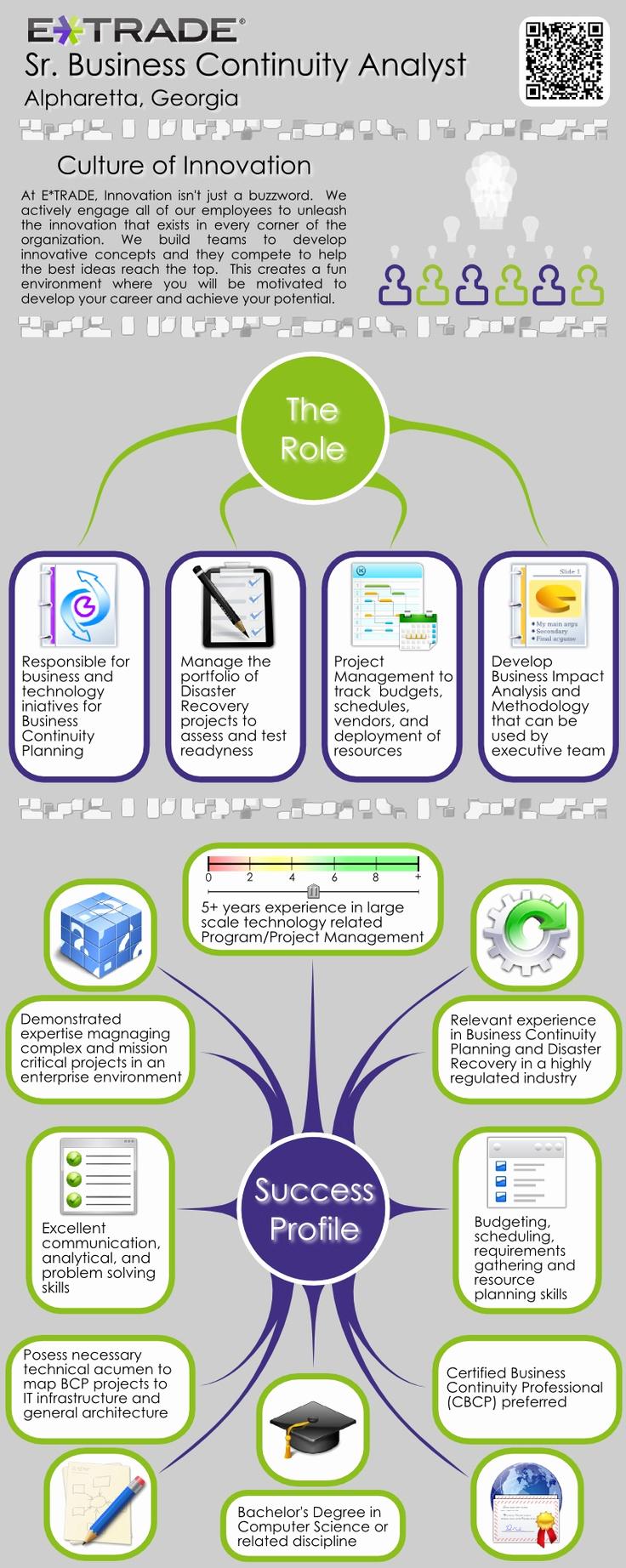 Senior Projects Manager Job Description Awesome 25 Unique Job Description Ideas On Pinterest