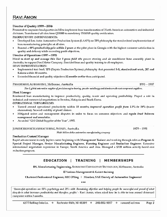 Senior Projects Manager Job Description Beautiful 14 Project Management Job Description Resume Collection