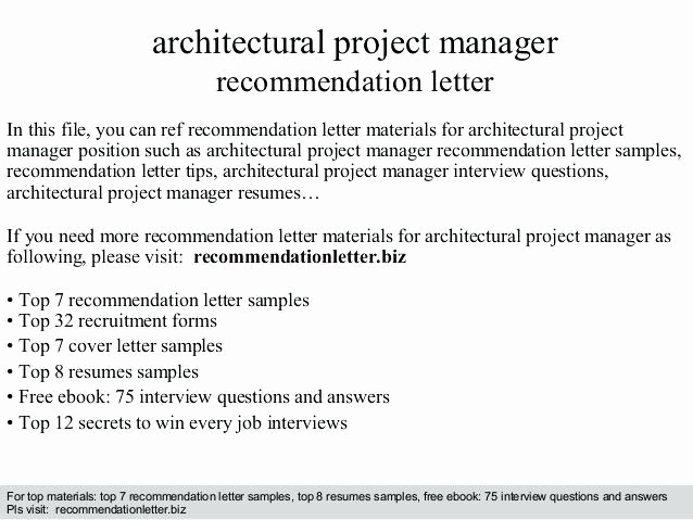 Senior Projects Manager Job Description Beautiful Construction Project Manager Job Description