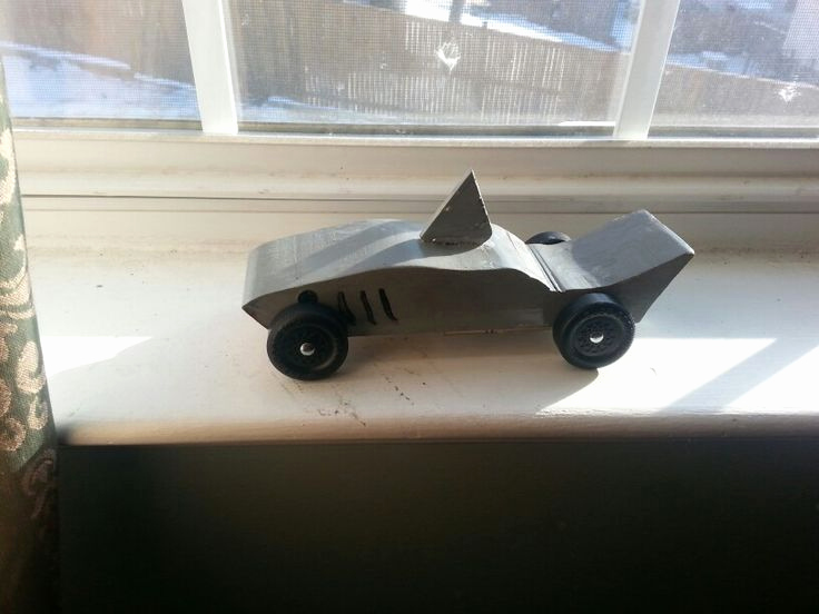 Shark Pinewood Derby Car Awesome 28 Best Indian Lore Merit Badge Bsa Images On Pinterest