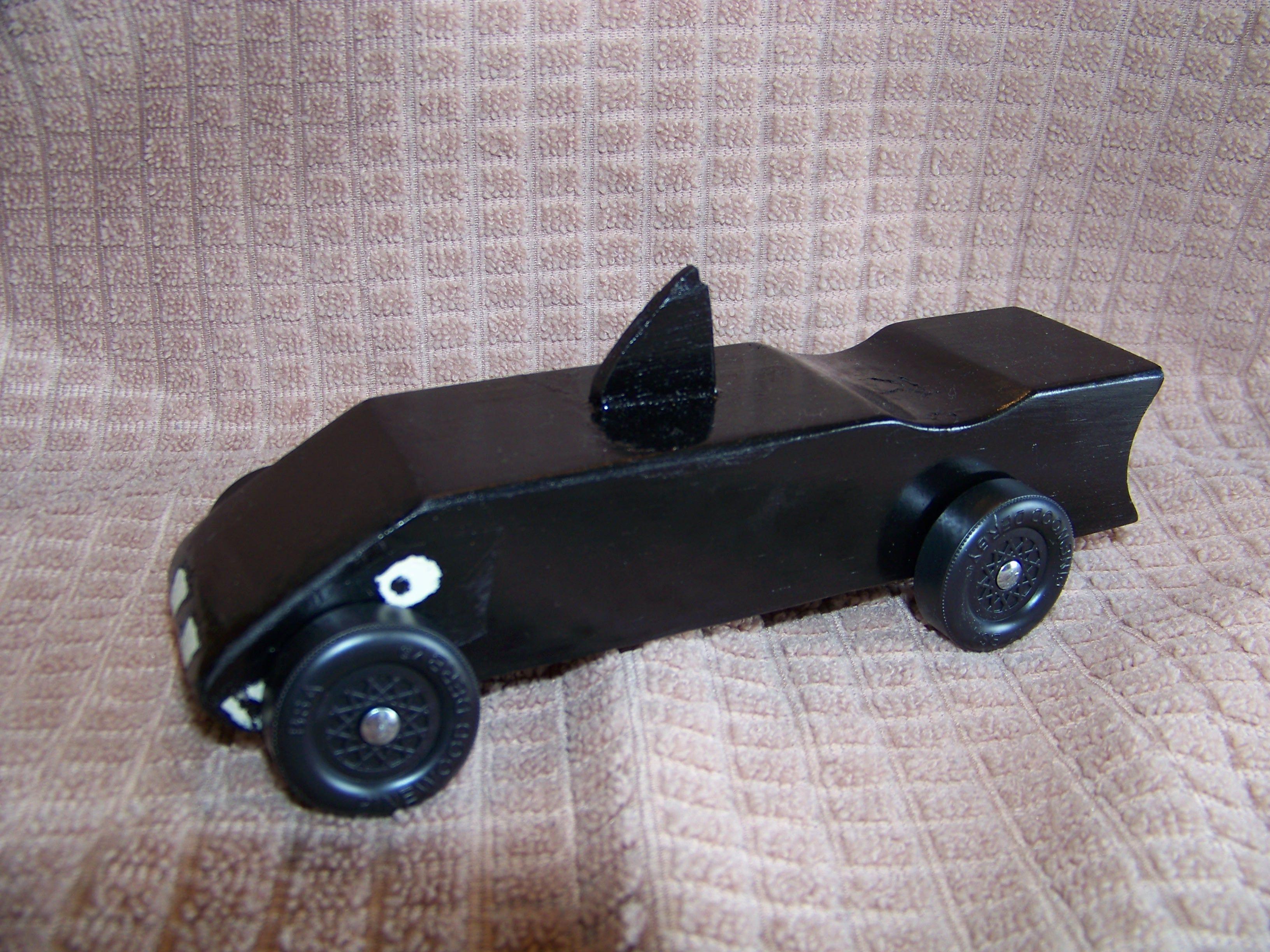 Shark Pinewood Derby Car Awesome Shark Pine Wood Derby Car Cub Scout Ideas