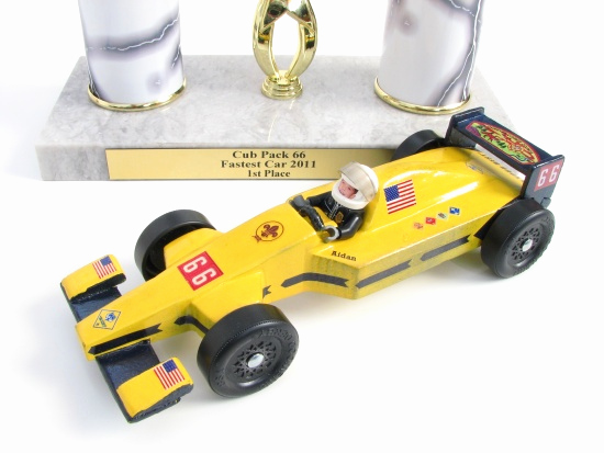 Shark Pinewood Derby Car Awesome top 25 Ideas About Pinewood Derby Cars On Pinterest