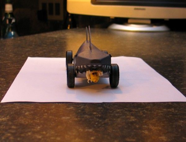 Shark Pinewood Derby Car New 101 Best Images About Pinewood Derby Cars On Pinterest