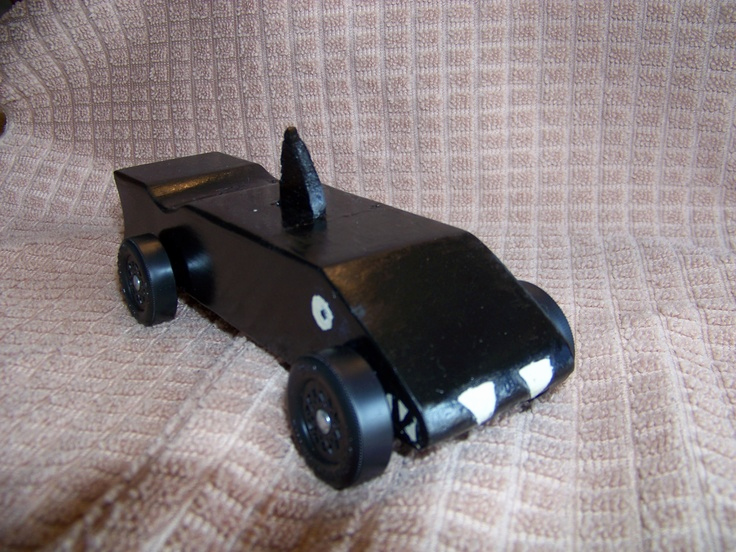 Shark Pinewood Derby Car New top 25 Ideas About Pinewood Derby Cars On Pinterest