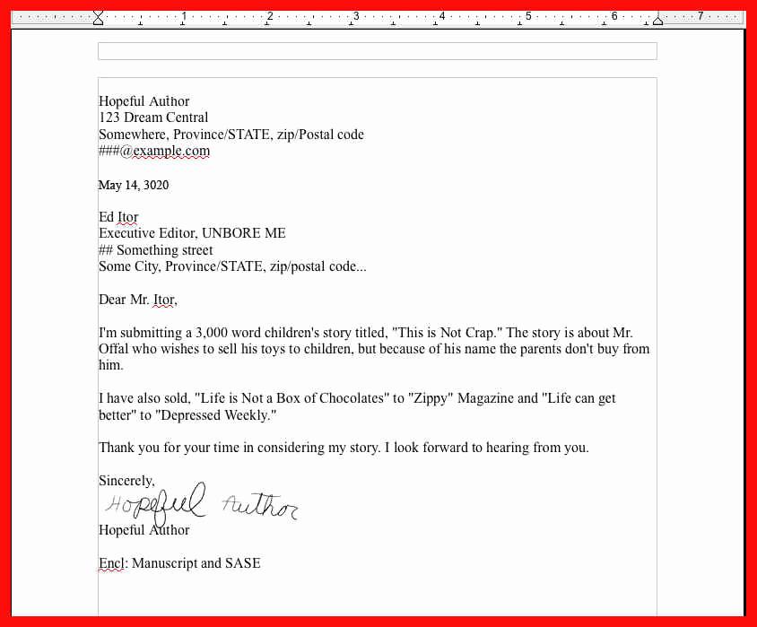 Short Cover Letter Sample Beautiful Short Cover Letter for Job Application Happywinner