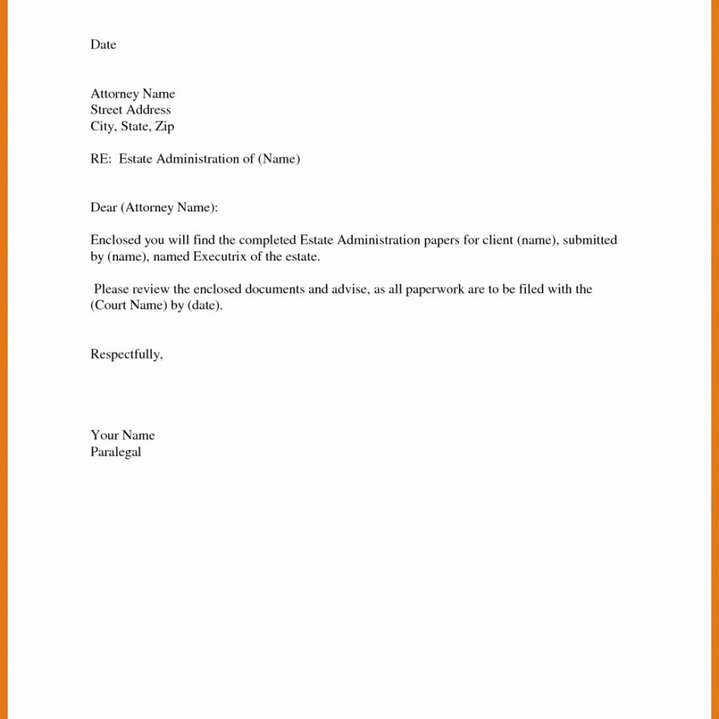 Short Cover Letter Sample Best Of 23 Short Cover Letter Cover Letter Resume
