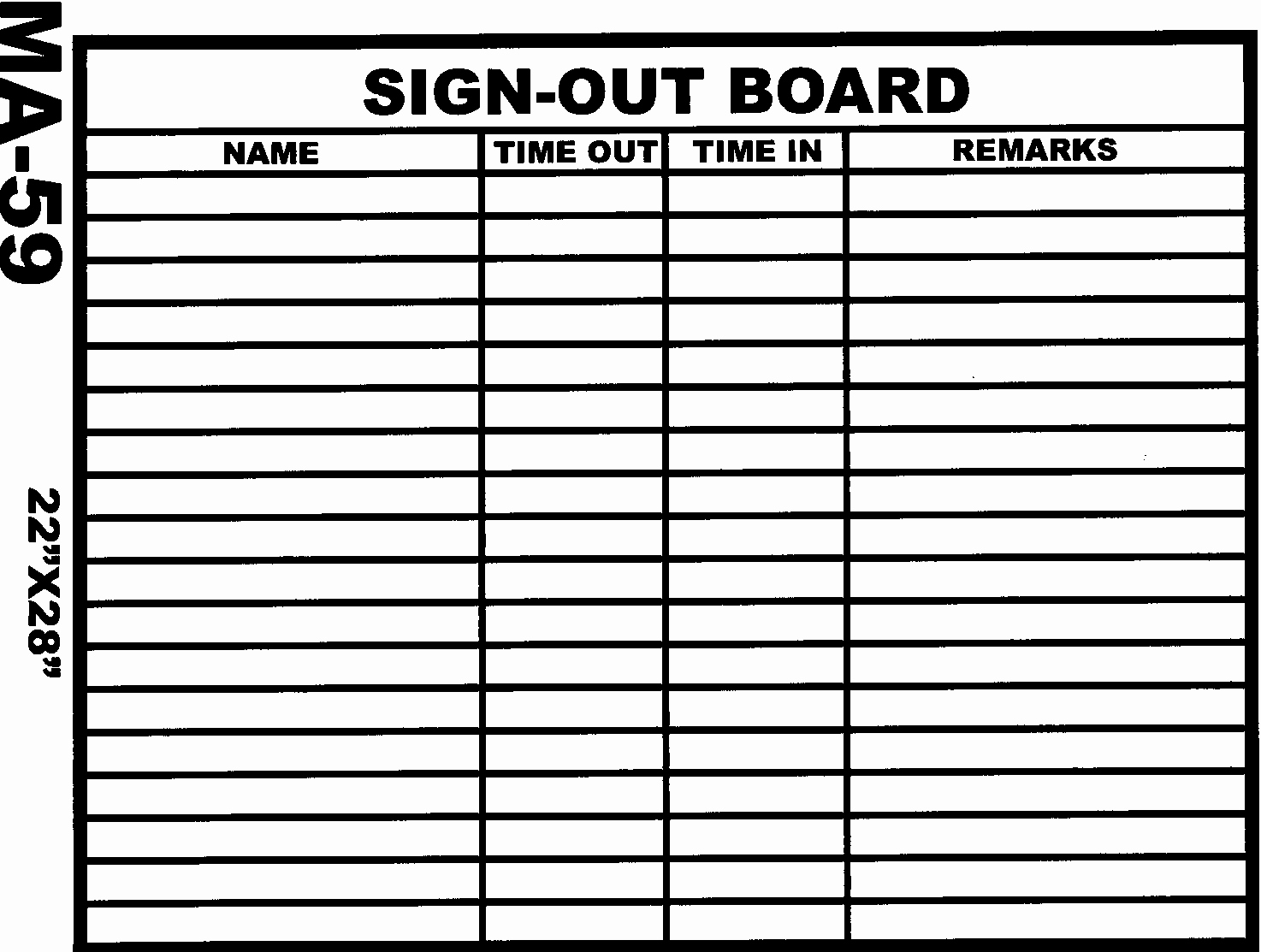 Sign In and Out Sheet New Truenews Albany S Chess Game Opening Moves