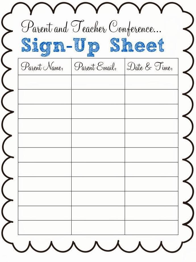 Sign Up Sheet Pdf Lovely Potluck Dinner Sign Up Sheet Printable
