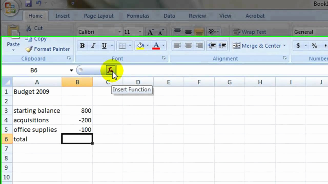 Simple Budget Template Excel Inspirational Simple Bud In Excel
