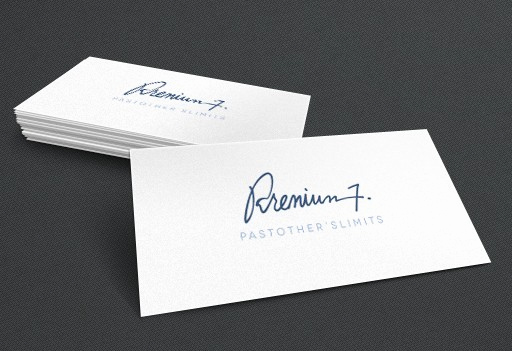 Simple Business Card Design Luxury Free Super Simple Business Card Design Template Psd Titanui