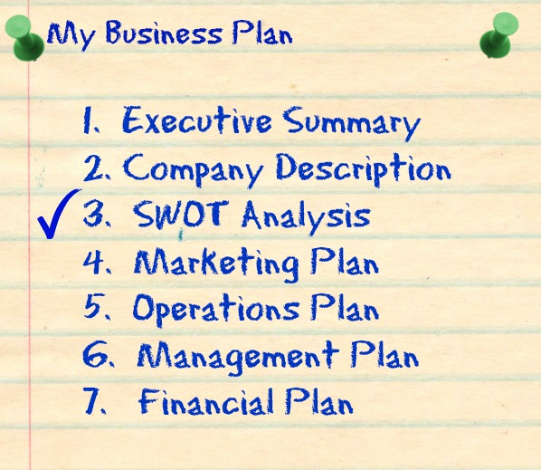 Simple Business Plan Outline Lovely Business Plan Templates