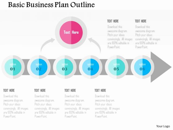 Simple Business Plan Outline Luxury Very Basic Business Plan Dradgeeport133 Web Fc2