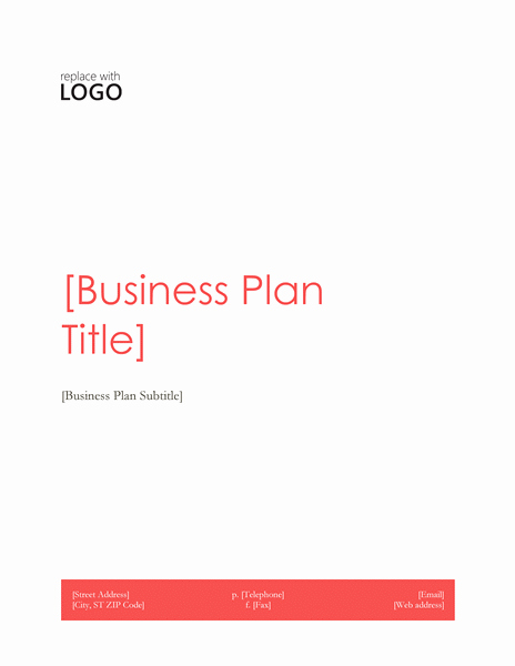 Simple Business Plan Template Word Luxury Business Plan Template for Ngos Microsoft Word Templates