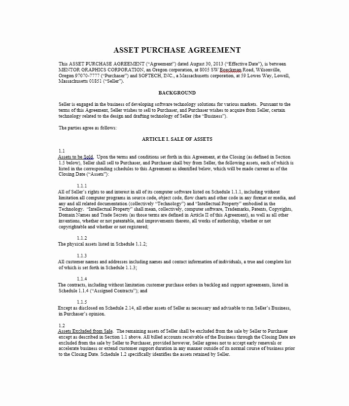 Simple Home Purchase Agreement Awesome 37 Simple Purchase Agreement Templates [real Estate Business]