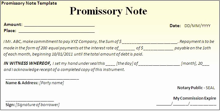 Simple Promissory Note Sample Inspirational Local Currencies the Way to Beat the Banksters and Start