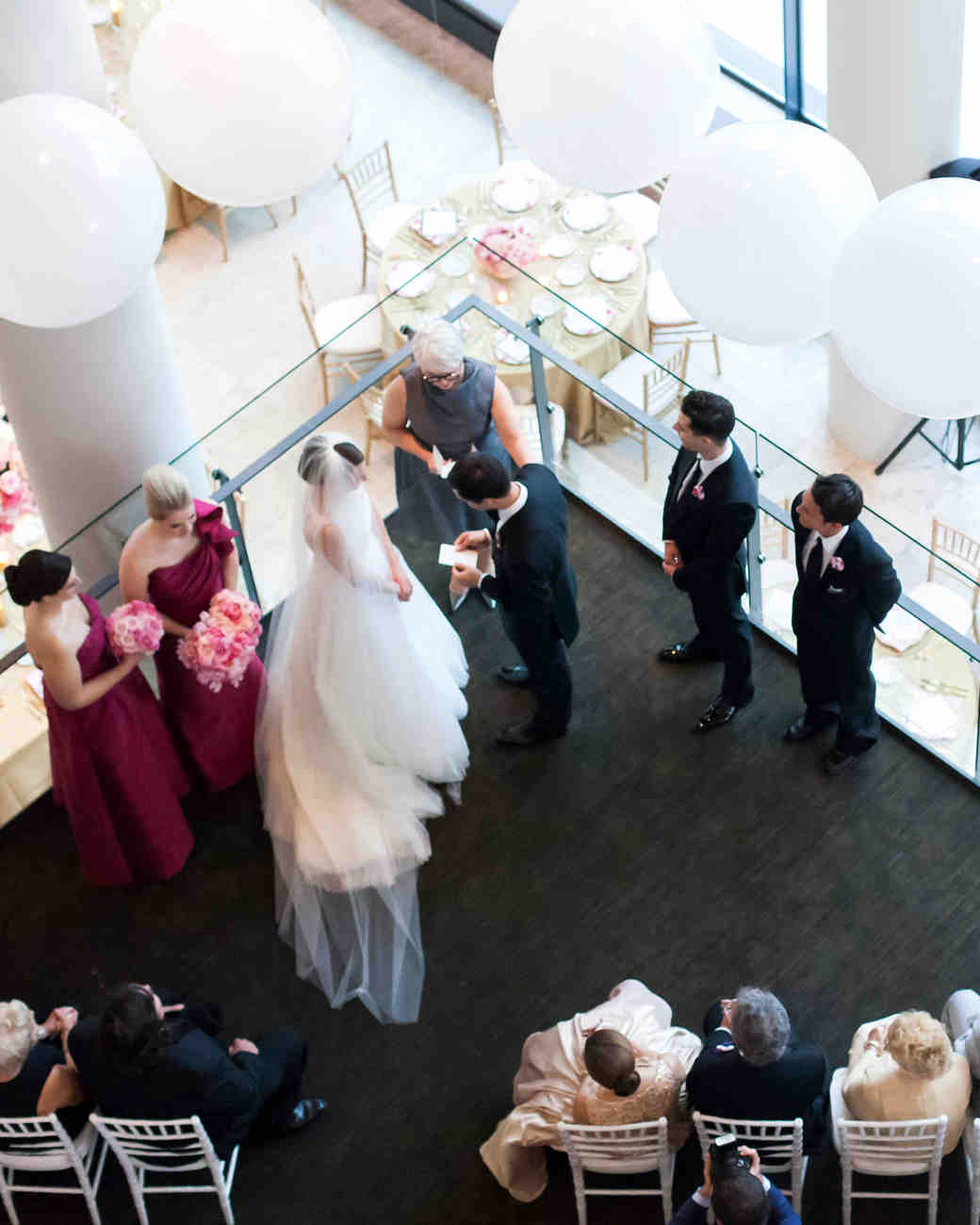 Simple Wedding Ceremony Outline Awesome A Basic Wedding Ceremony Outline for Planning the order Of