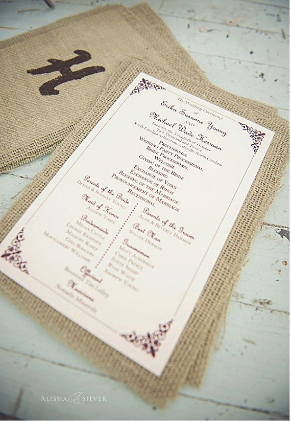 Simple Wedding Ceremony Outline Best Of Best 25 Wedding Ceremony Outline Ideas On Pinterest