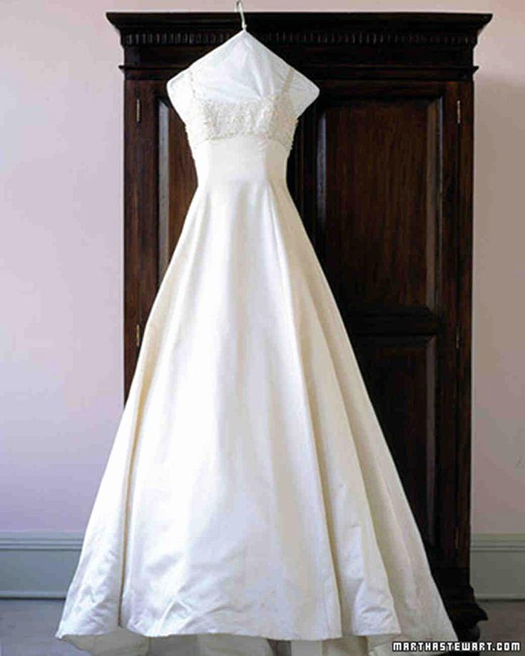Simple Wedding Ceremony Outline Elegant 25 Best Ideas About Wedding Ceremony Outline On Pinterest