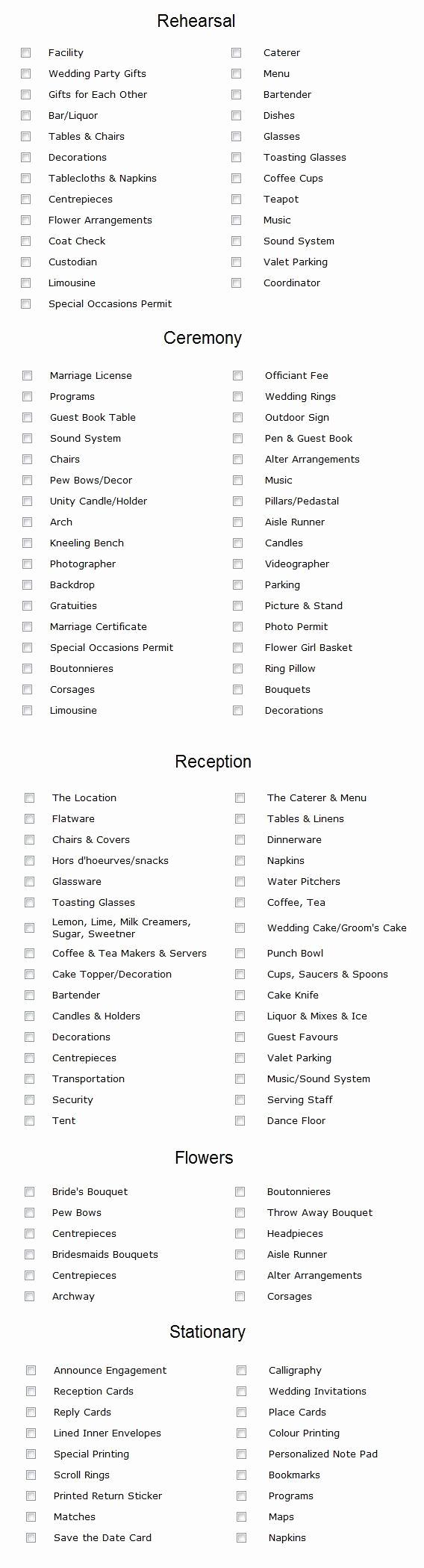 Simple Wedding Ceremony Outline Fresh 25 Best Ideas About Wedding Ceremony Outline On Pinterest
