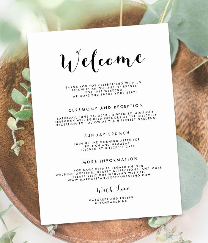Simple Wedding Ceremony Outline Fresh Best 25 Wedding Ceremony Outline Ideas On Pinterest