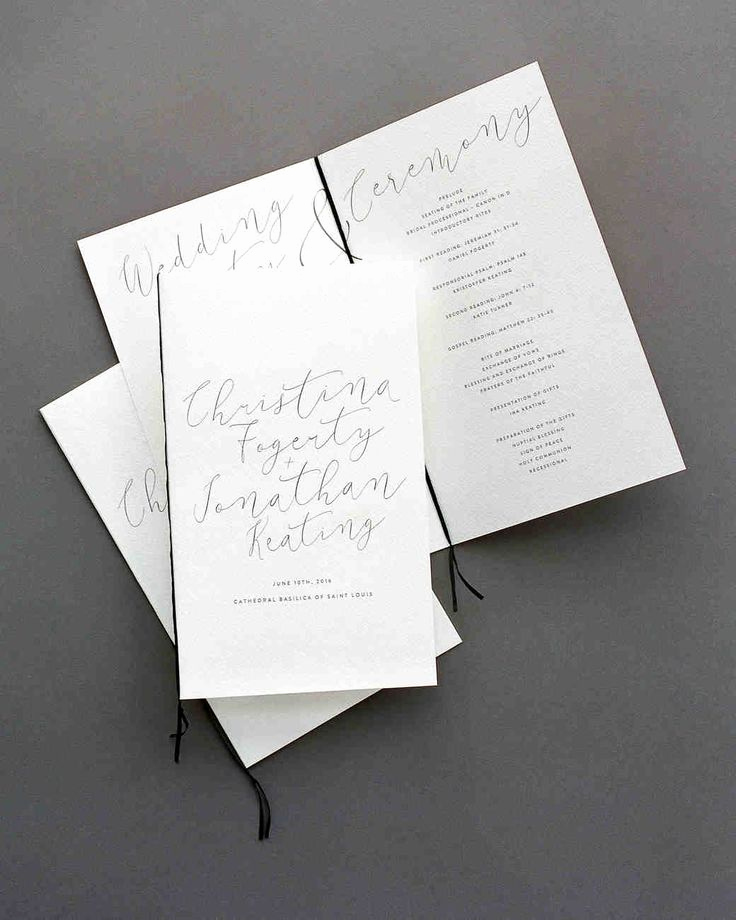Simple Wedding Ceremony Outline Lovely 25 Best Ideas About Wedding Ceremony Outline On Pinterest