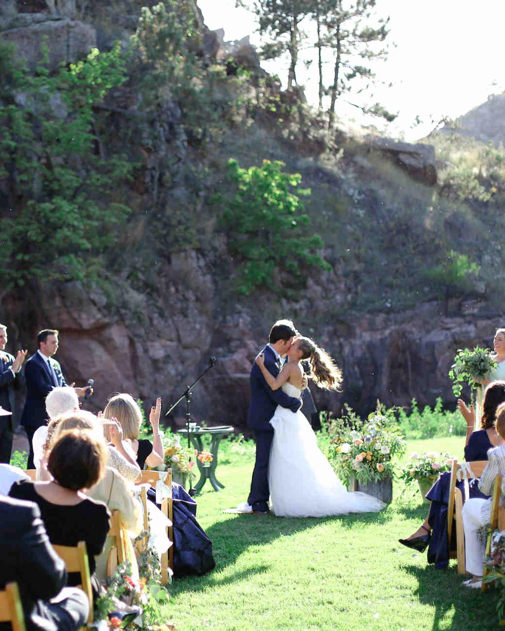 Simple Wedding Ceremony Outline Luxury A Basic Wedding Ceremony Outline for Planning the order Of