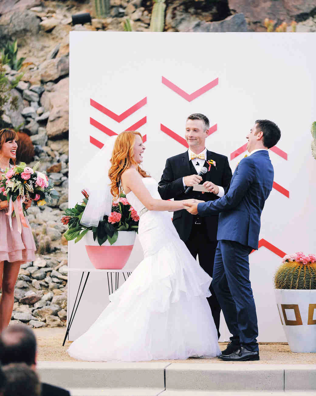 Simple Wedding Ceremony Outline New A Basic Wedding Ceremony Outline for Planning the order Of
