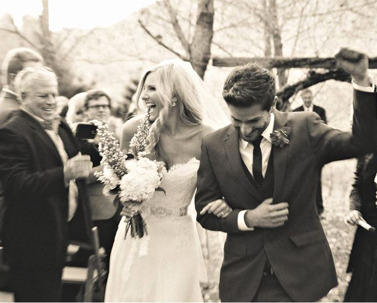 Simple Wedding Ceremony Outline New Best 25 Wedding Ceremony Outline Ideas On Pinterest