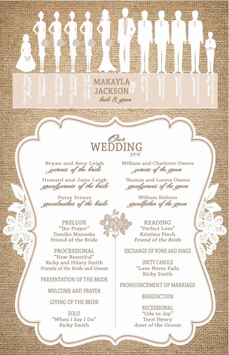 Simple Wedding Ceremony Outline Unique 25 Best Ideas About Wedding Ceremony Outline On Pinterest