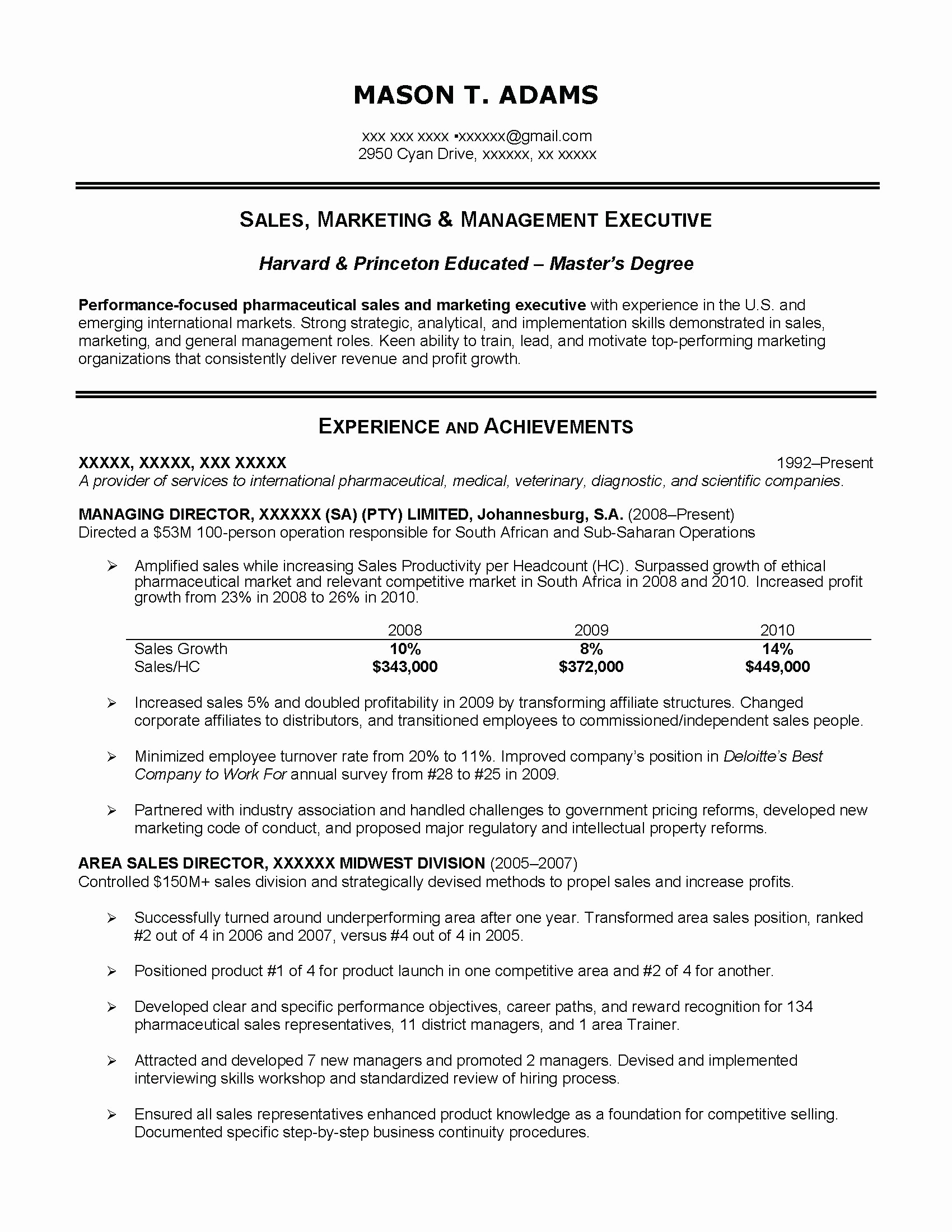 Skills Based Resume Template Free Awesome Sample Skills Based Resume Petency Elegant format Fresh
