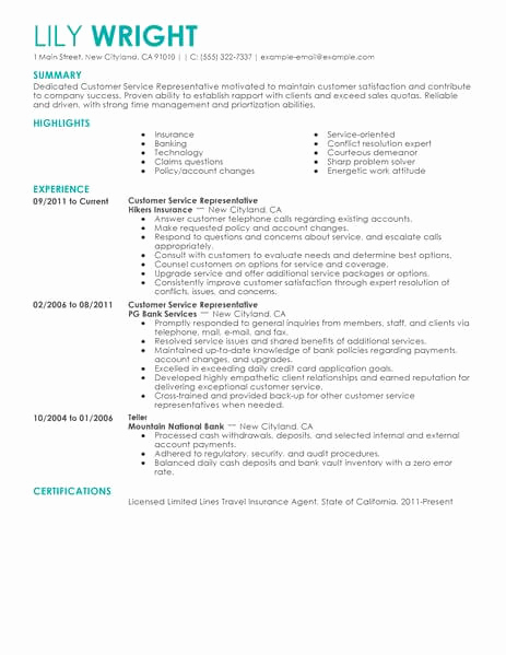 Skills Based Resume Template Free Inspirational Skills Based Resume Template for Microsoft Word