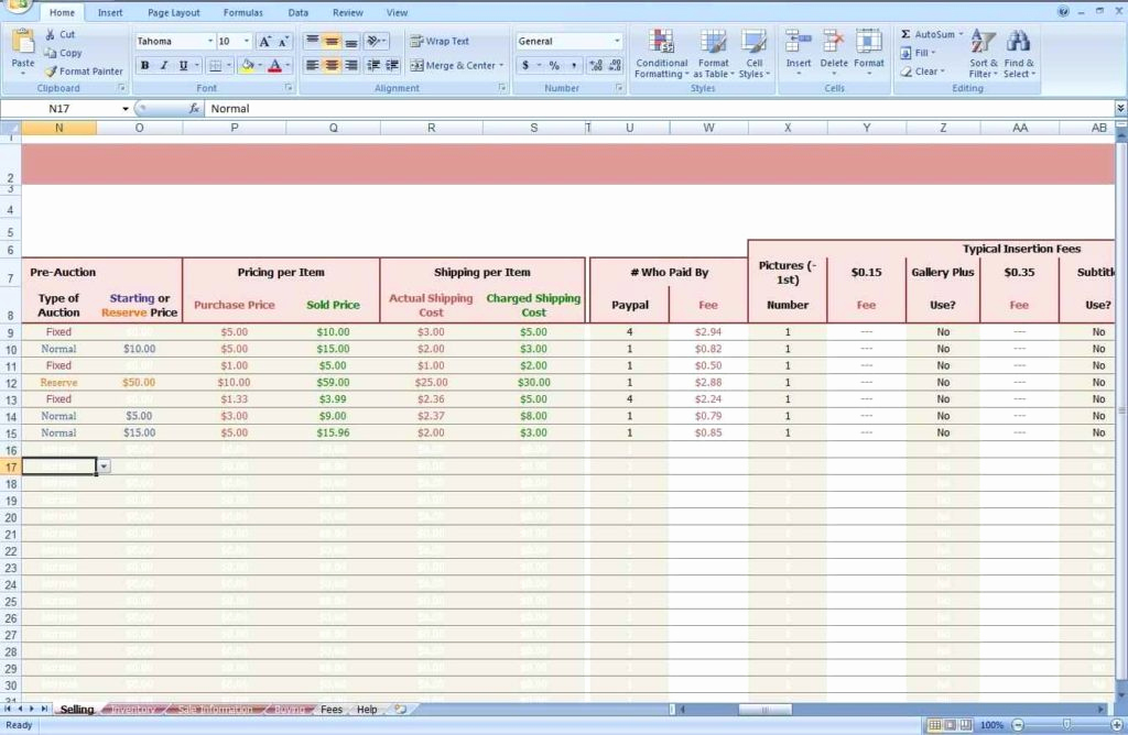 Small Business Inventory Spreadsheet Template Unique Inventory Spreadsheet Template Inventory Spreadsheet