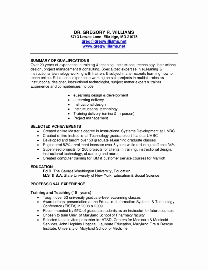Small Business Owner Resume Best Of Small Business Small Business Owner Resume
