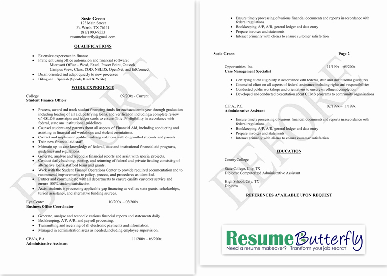 Small Business Owner Resume Unique Resume Sample Small Business Owner are Custom Essay