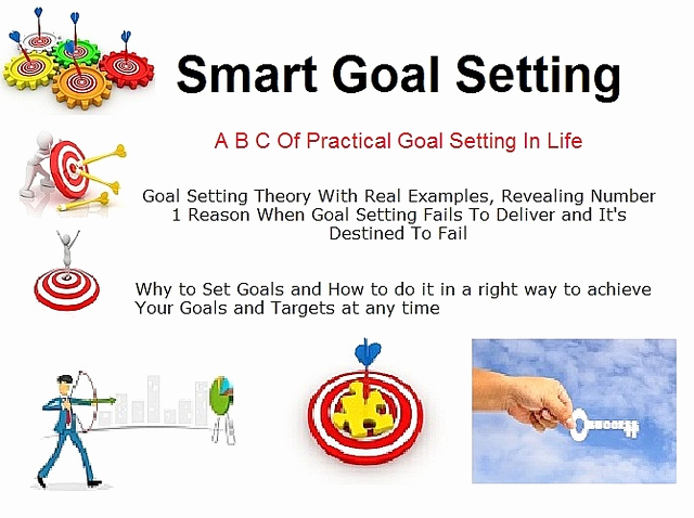 Smart Goals Examples for Work Elegant Pin by Kim Hamm On Work Resources