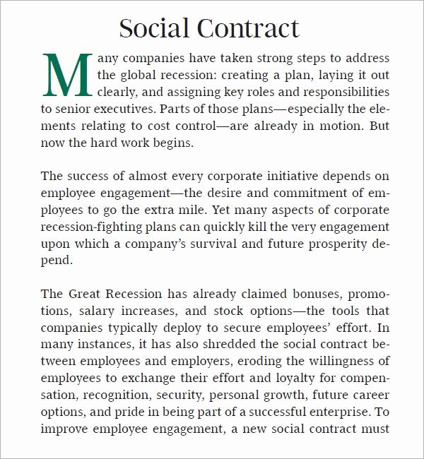 Social Media Management Contract Lovely social Work Jobs for Twitter