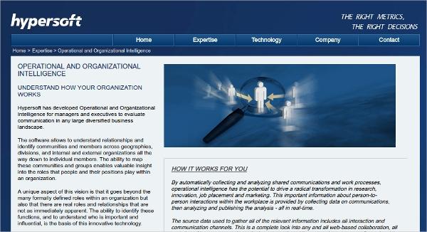 Social Network Analysis software Fresh 15 social Network Analysis tools & softwares