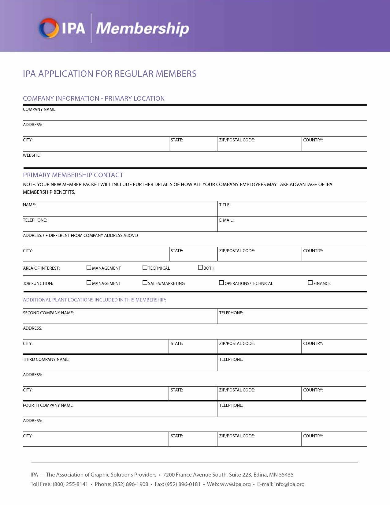 Standard Job Application form Luxury Best S Of Standard Job Application form Standard