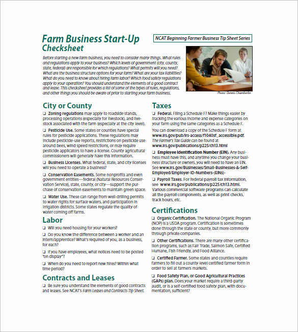 Startup Business Plan Template Pdf Elegant Startup Business Plan Template 19 Word Excel Pdf