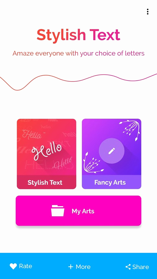 Stylish Fonts for android Elegant Stylish Text Free Fancy Text android Apps On Google Play