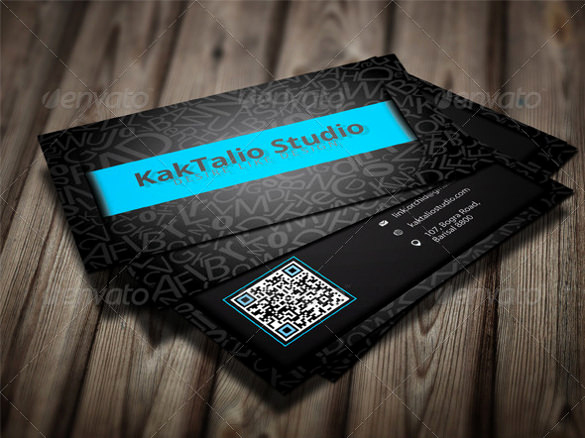 Substitute Teacher Business Cards Best Of 56 Teachers Business Cards Ai Ms Word Publisher