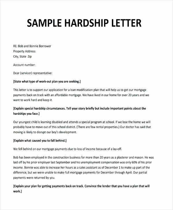 Support Letter Sample for Immigration Inspirational 15 Letter Of Immigration Support Example
