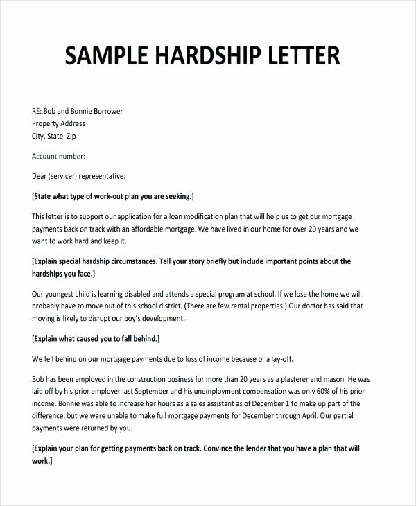 Support Letter Sample for Immigration Inspirational 15 Letter Of Immigration Support Example